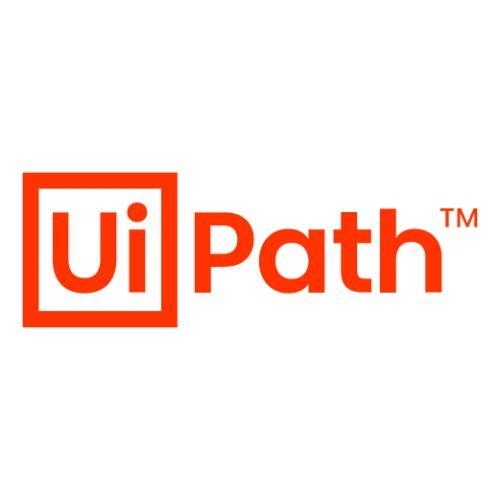 UiPathを活用した自動化